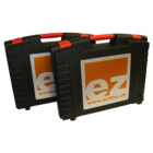 EZ 4-in-1 carry case