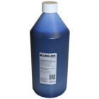 Bluegliss 1000ml