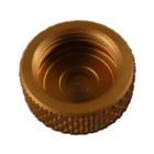 EZ.EASYGLIDE lock nut for glas cylinder