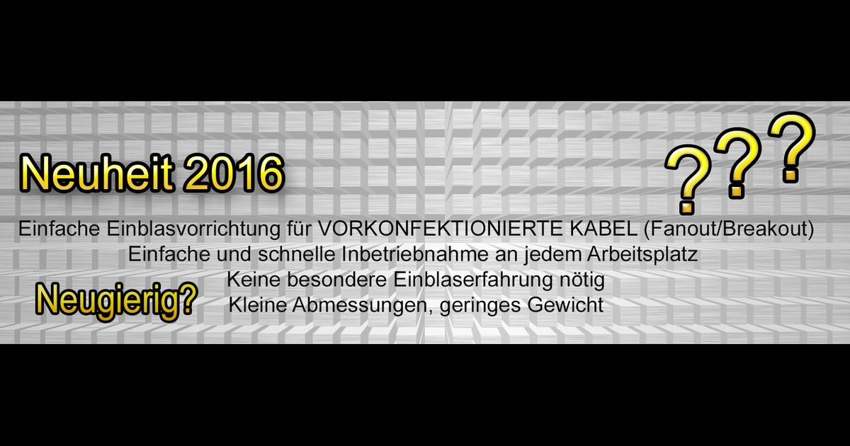 (c) Zeitler.ch